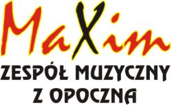 MaXim Opoczno